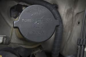 How Often Should I Do A Power Steering Flush