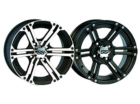 Utv Wheel Buyer's Guide!