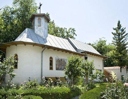 Biserica Înălțarea Domnului в Calea Vitan 142, București