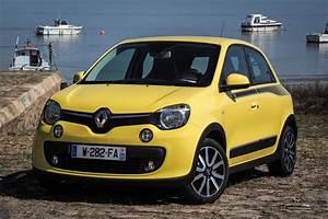 Loa Renault Twingo Sans Apport : la nouvelle renault twingo l 39 essai fiabilit avis photos ~ Gottalentnigeria.com Avis de Voitures