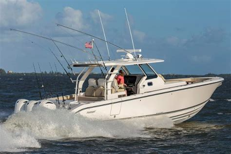 Pursuit Boats For Sale In Alabama by Pursuit Boats For Sale Boats