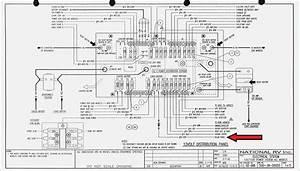 Workhorse Chassis Wiring Diagram  U2013 Vivresaville Com