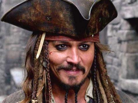 pirate bay     return    pirate