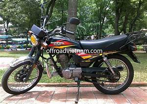 Honda Gl Pro 1600 Spare Parts Prices