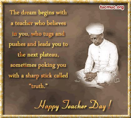 Happy Teachers Day Quotes, Wishes, Messages, Greeting. Naughty Crush Quotes. Instagram Quotes About Your Ex. Quotes About Change Download. Dr Seuss Quotes The Grinch. Quotes About Strength Disney. Sad Quotes Pictures Wallpaper. Quotes About Love Scarlet Letter. Nature Quotes Thoreau