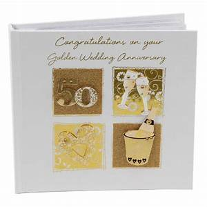 21 creative traditional 50th wedding anniversary gift With 50 wedding anniversary gift