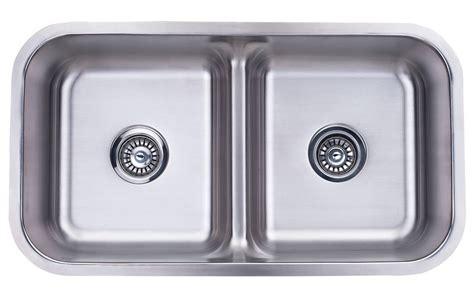 dowell kitchen sinks dowell sinks undermount kitchen sinks lower bowl divider
