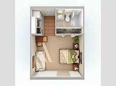 300 Square Foot Studio Ideas Joy Studio Design Gallery