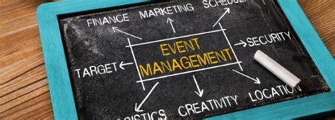 event manager job description template workable