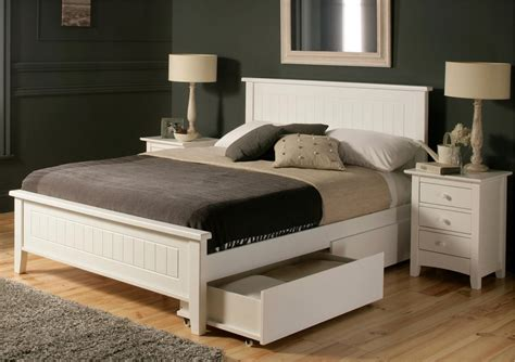 Cheap Queen Bed Frames And Headboards Awesome Ideas 2