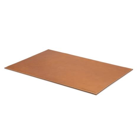 leather desk blotter australia coco republic leather desk blotter