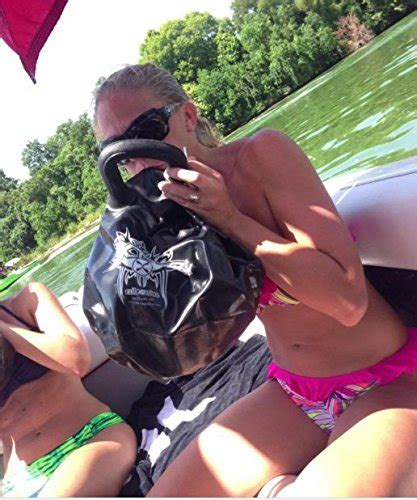 Exile Boat Fenders by Premium Exile Wakeboat Buoy Masterbasser