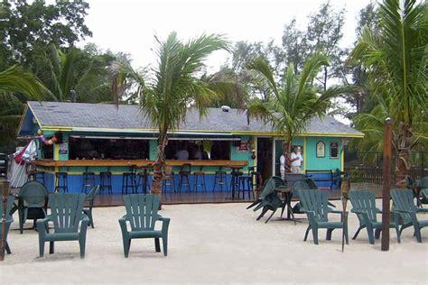 square jupiter bar fl castaways grouper jackson alan jimmy buffett key florida west somewhere marina bars louie backyard clock slack