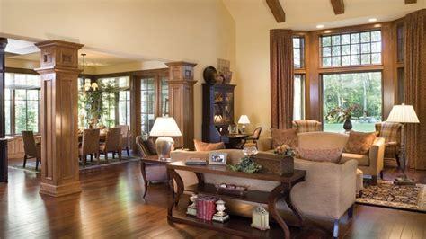 modern craftsman style homes craftsman style home interior designs craftsman house plans