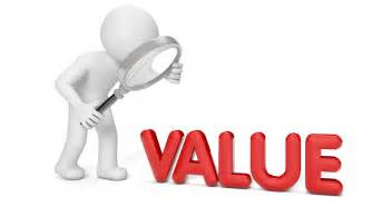 Image result for finding value in things and people