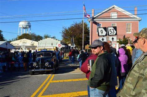 st annual mountain moonshine festival weekend dawsonville