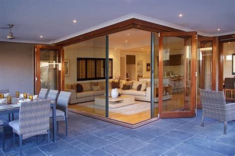 screens  timber doors southern star group