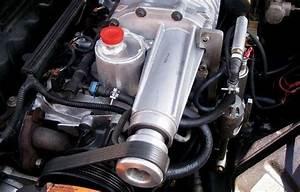 Jeep Cherokee 4 0 Turbo Kit  Supercharger U0026performance