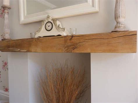 floating mantel shelf oak fireplace mantel order fast delivery