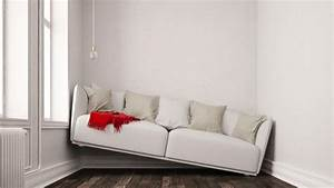 deco petit salon moderne With decoration petit salon moderne