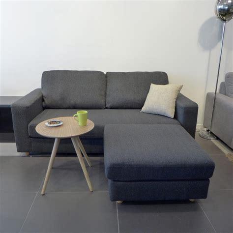 canapé d angle compact canapé d 39 angle archives royal sofa idée de canapé et