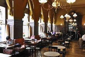 ältestes Kaffeehaus Wien : history of viennese coffee house culture ~ A.2002-acura-tl-radio.info Haus und Dekorationen