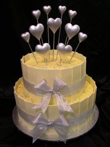 white chocolate cake recipe shard 10 best images about chocolate colar cakes on