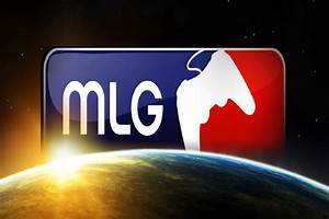Yahoo Negotiates Major League Gaming Acquisition For