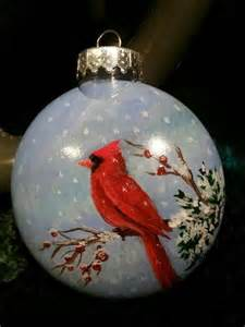best 20 painted ornaments ideas on painted ornaments painted