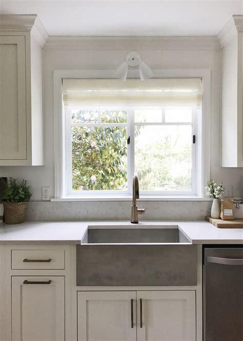kitchen design with windows coco kelley kitchen remodel windows sneak peeks 4613
