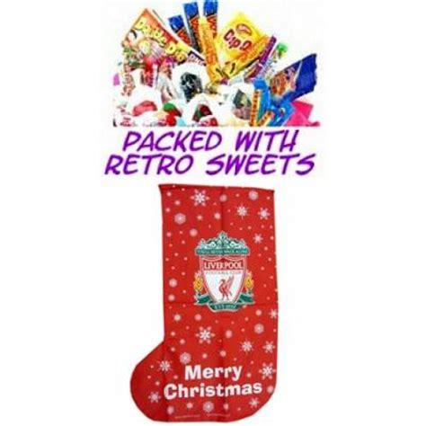 stocking fillers xmas stocking presents christmas