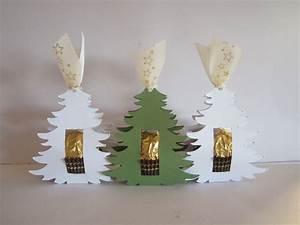 Süßigkeiten Baum Selber Machen : ferrero rocher baum selber machen ideen avec basteln mit ferrero weihnachten et maxresdefault ~ Orissabook.com Haus und Dekorationen