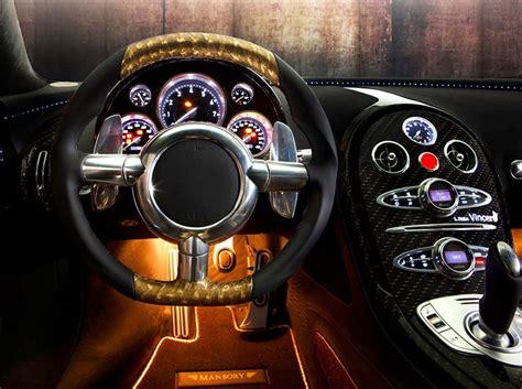 Best 25+ Bugatti Veyron Interior Ideas On Pinterest