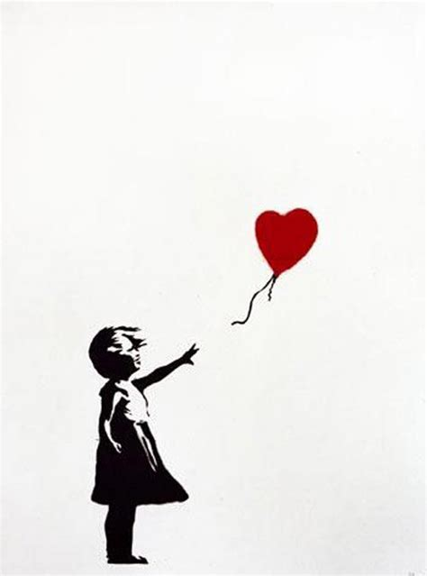image result   girl letting   balloon draw