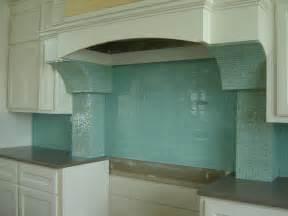 kitchen backsplash tiles glass backsplash granite tile should be