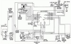 jeep wrangler wiring diagram wiring diagram and With yj wiring harness