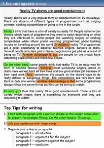 teenage love argumentative essay ideas