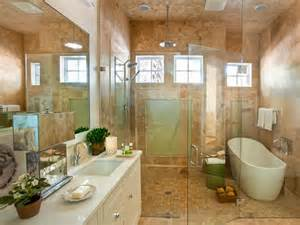hgtv master bathroom designs master bathroom from hgtv smart home 2013 hgtv smart home 2013 hgtv