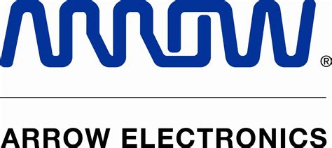 Arrow Electronics to Acquire Computerlinks | Cloud Management