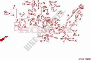 Diagram  Cc3d To X8r Wiring Diagram Full Version Hd