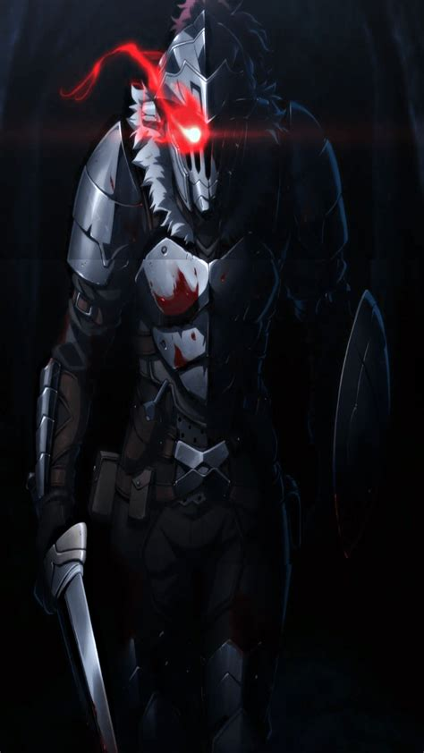 I just got done watching goblin slayer. The Goblin Cave Anime : Goblin Slayer Season 1 Recap and Review - FuryPixel ... / Maybe the ...