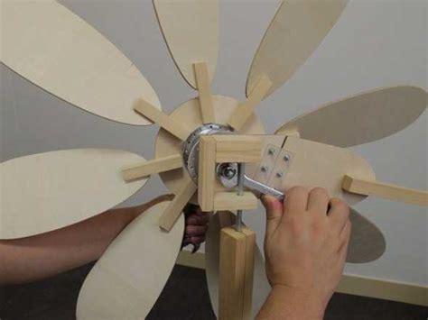 Как сделать ветрогенератор своими руками для частного дома? . ВКонтакте
