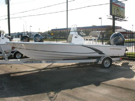 Used Boats For Sale Beaumont Tx by Beaumont New And Used Boats For Sale
