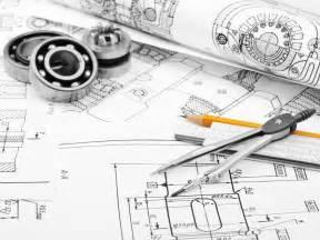 product designer industrial design aynise benne