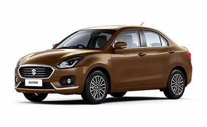 Dzire Colour Grey Magma Which Brown