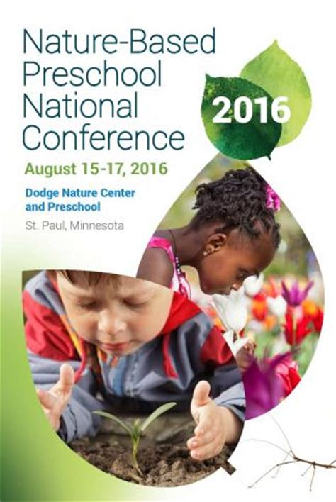 2016 nature based preschool national conference 587 | 4x6 pc.dodge preschool.2 page 1