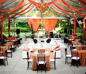 tented wedding ideas archives weddings romantique With decorated tents for wedding receptions