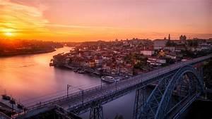 Porto Nach Schweiz : die 10 besten porto sehensw rdigkeiten skyscanner schweiz ~ Watch28wear.com Haus und Dekorationen