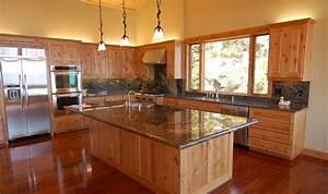 Home, Interior, Design, And, Decorating, Ideas, Wooden, Interior, Design, Ideas
