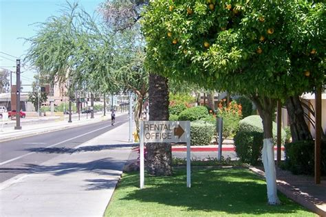 Weekly Apartments In Tempe Az by Apartments Near Light Rail Tempe Nick Bastian Flickr